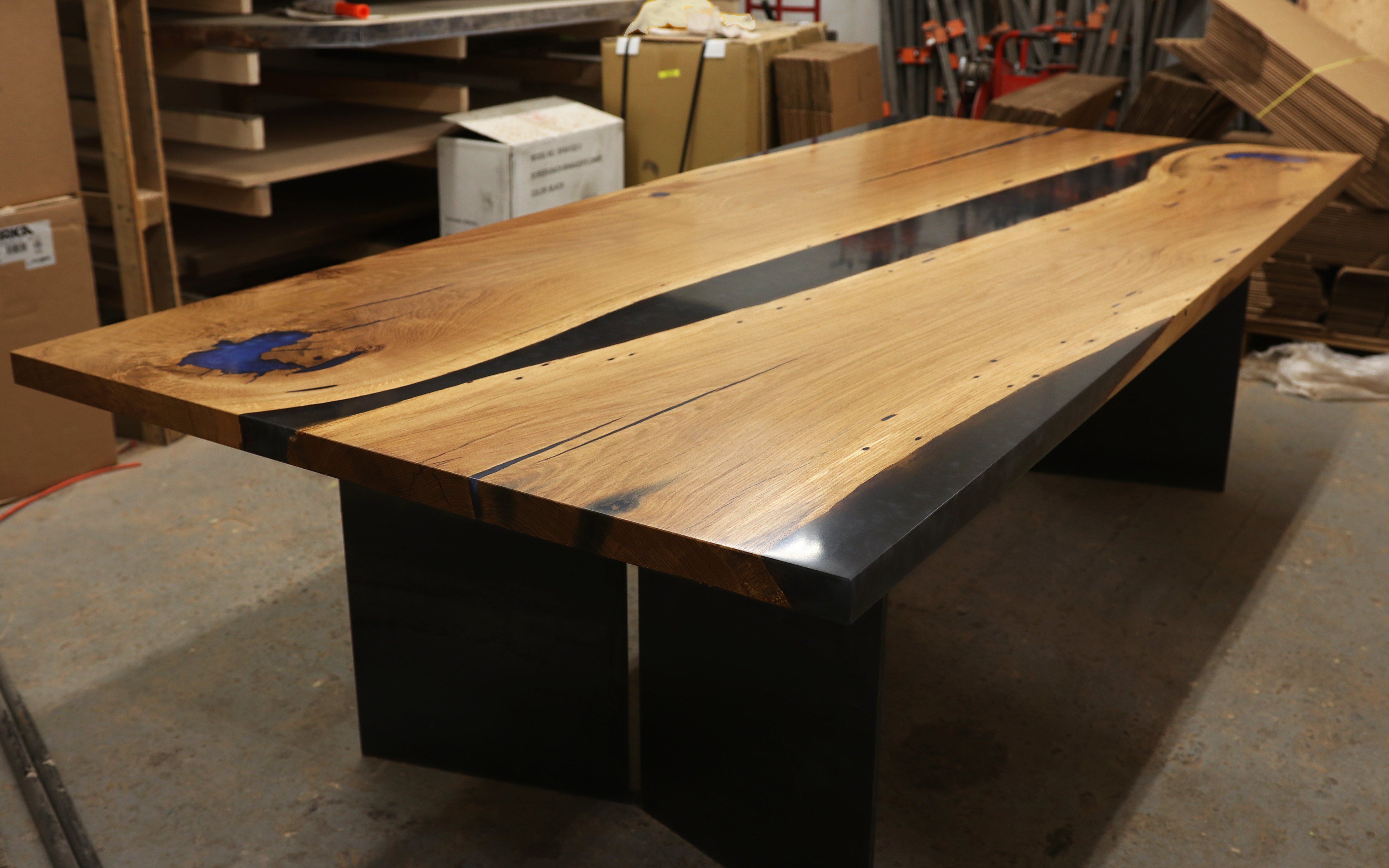 Outstanding Table Gallery Black Forest Wood Co Download Free Architecture Designs Scobabritishbridgeorg