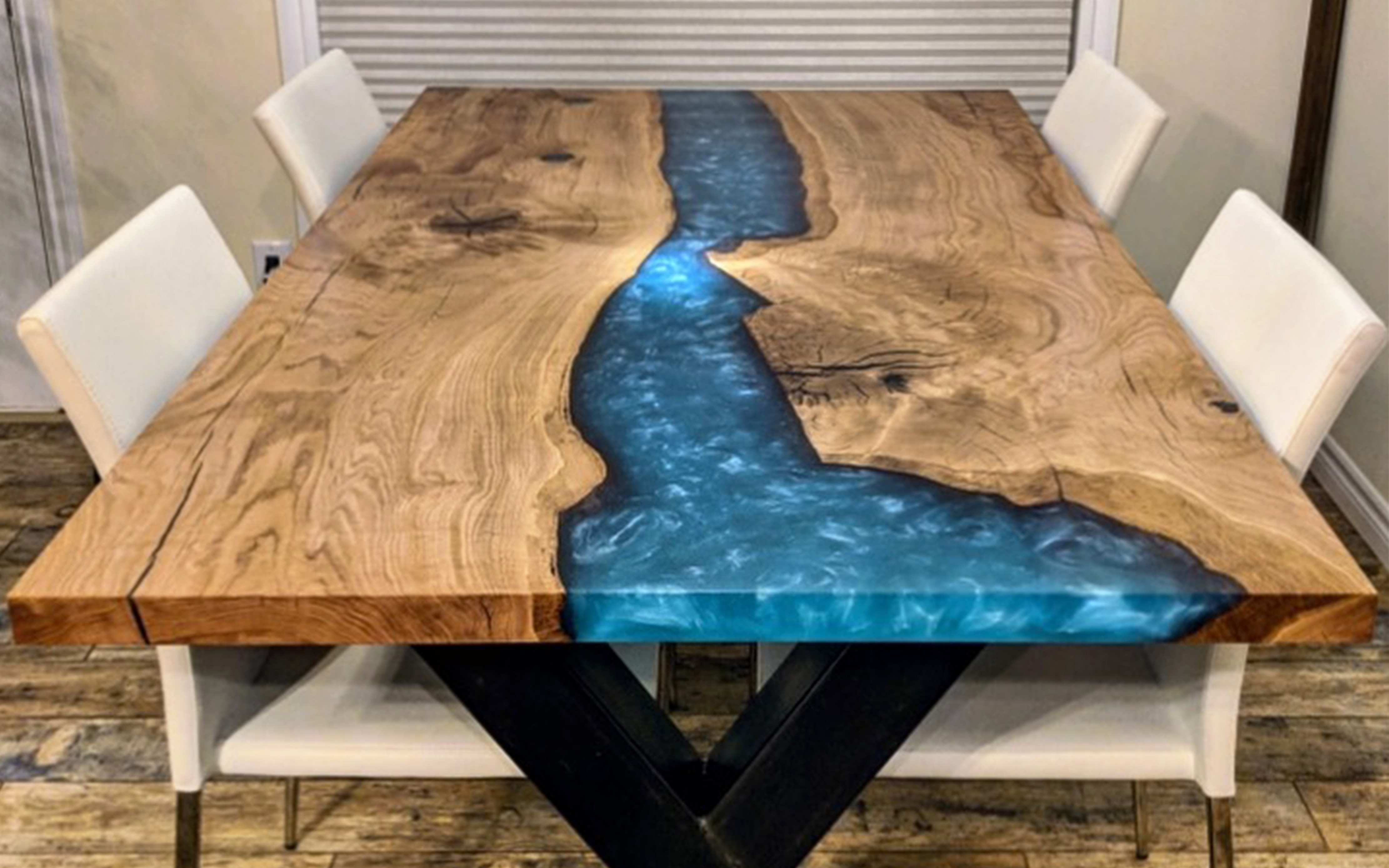 hot sales 18a51 c65e9 Table Gallery - Black Forest Wood Co.
